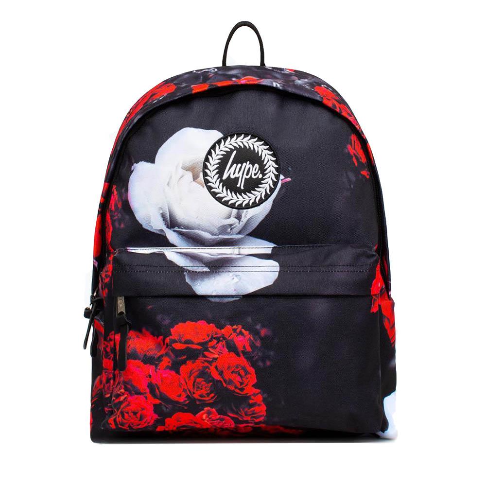 Hype Γυναικεία τσάντα πλάτης